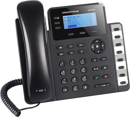Cyfrowa telefonia stacjonarna Lublin